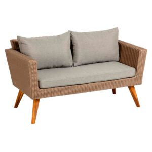 Soffa Sumie 2-sits Sumie