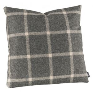 HAWES Cushioncover - Taupe 50x50cm