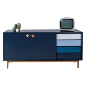 Sideboard COLOR BOX Tom Tailor