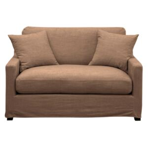 SOFFA DYLAN 1,5-SITS LC