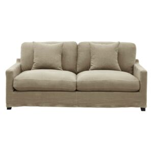 SOFFA DYLAN 2,5-SITS LC