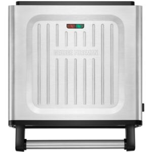 Grill 28000-56 Smokeless Grill