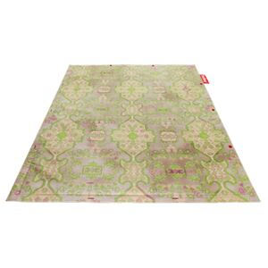 Fatboy® non flying carpet small persian lime