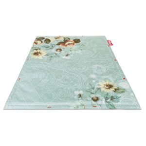 Fatboy® non flying carpet don't step
