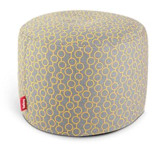 Fatboy® point deluxe circles yellow