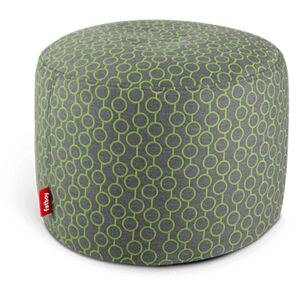Fatboy® point deluxe circles green