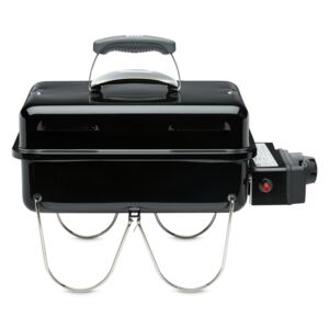 Go-Anywhere Gasolgrill
