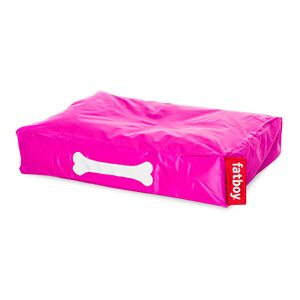Fatboy® doggielounge small pink
