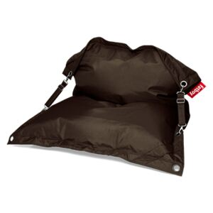 Fatboy® buggle-up brown