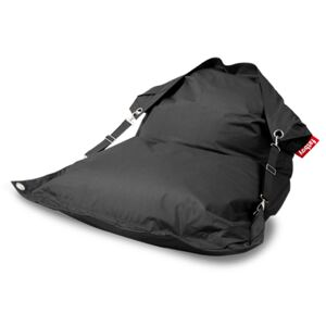 Fatboy® buggle-up outdoor charcoal