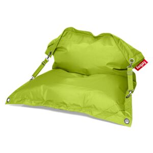 Fatboy® buggle-up lime green
