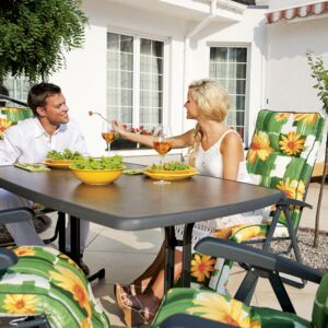 Bord Dine&Relax 150x90 punti