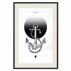 Posters: Anchor [Poster]