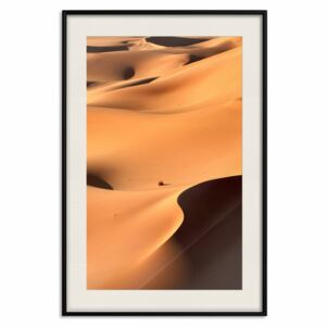 Posters: Hot Sand [Poster]