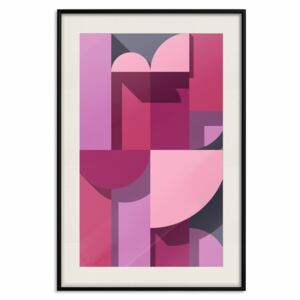 Posters: Abstract Home [Poster]